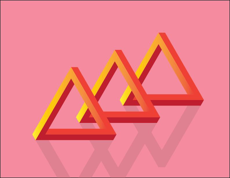 Adobe Illustrator CC – Essentials Training - image 2 - student project
