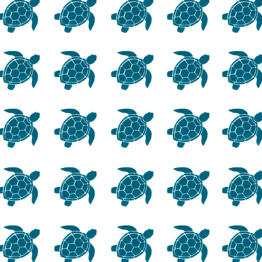 Pattern Design Practice - image 3 - student project