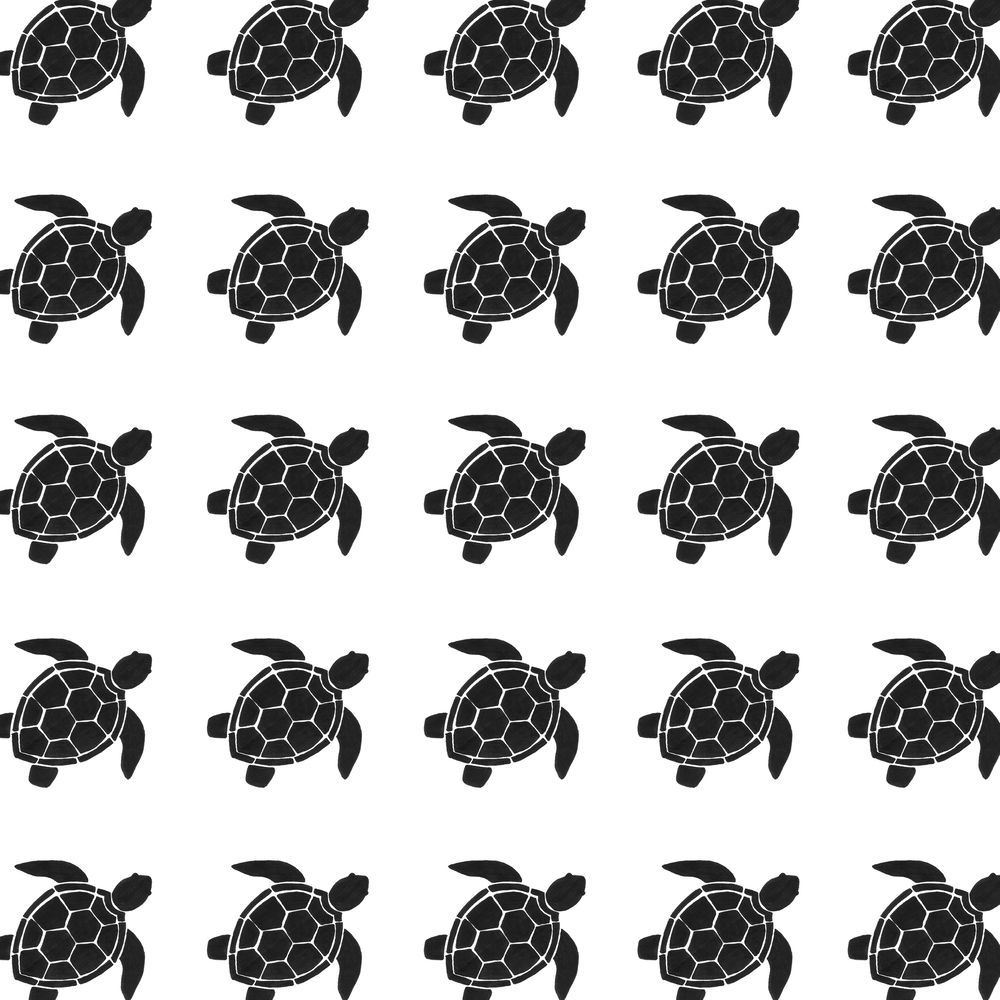 Pattern Design Practice - image 4 - student project