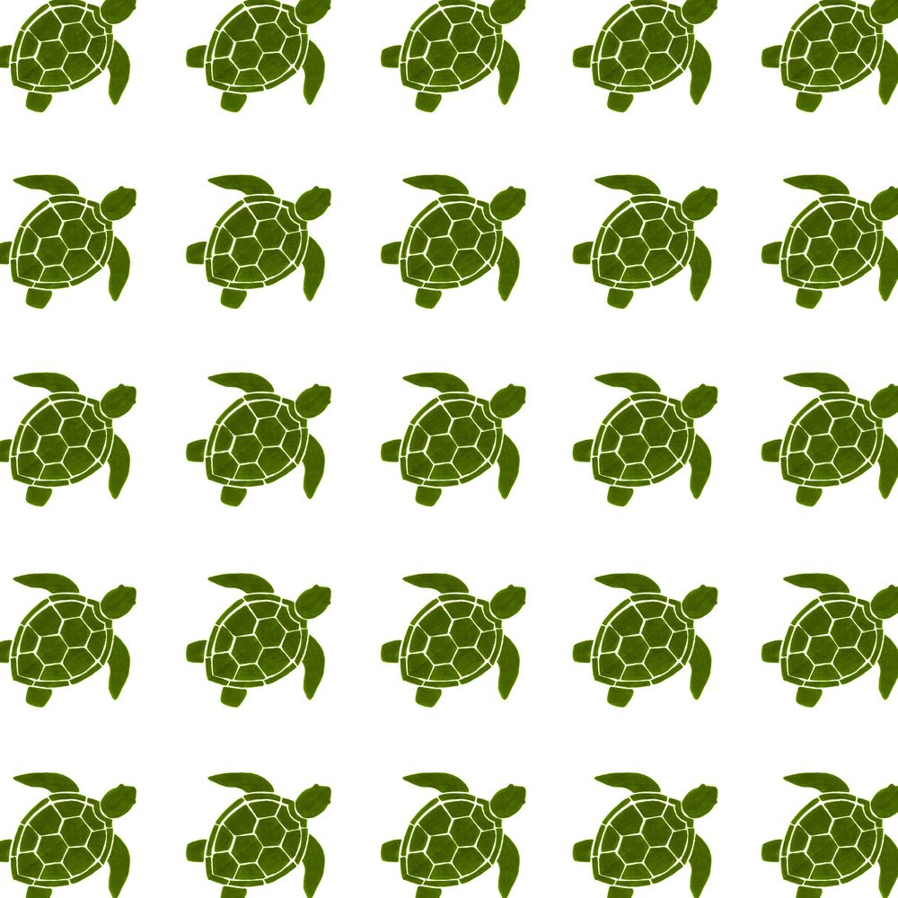 Pattern Design Practice - image 2 - student project