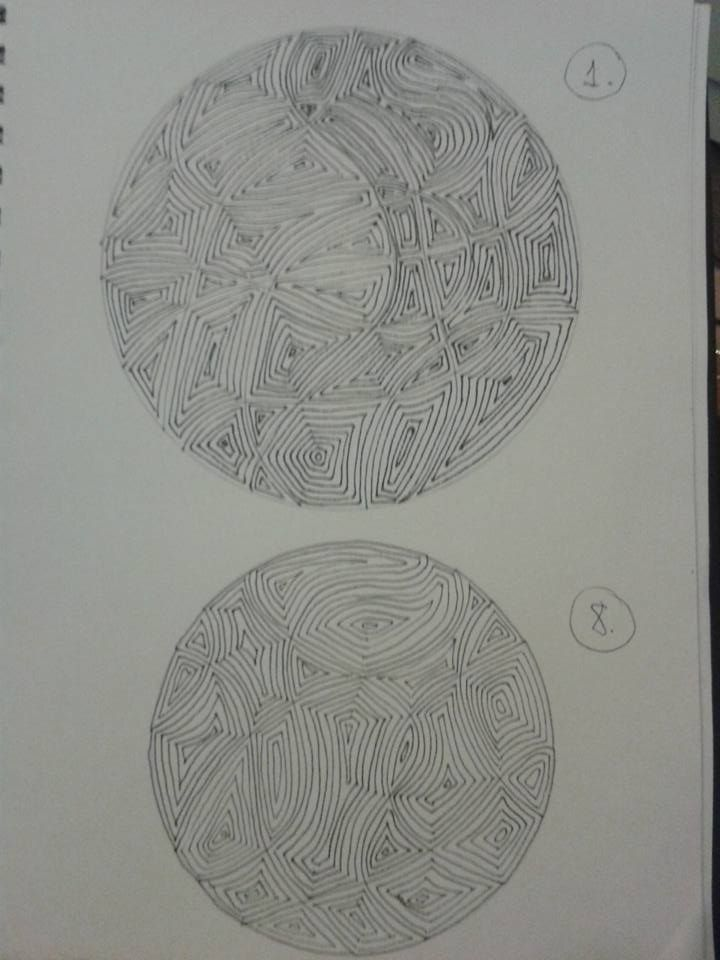 Ohh, this is really usefull! - image 4 - student project
