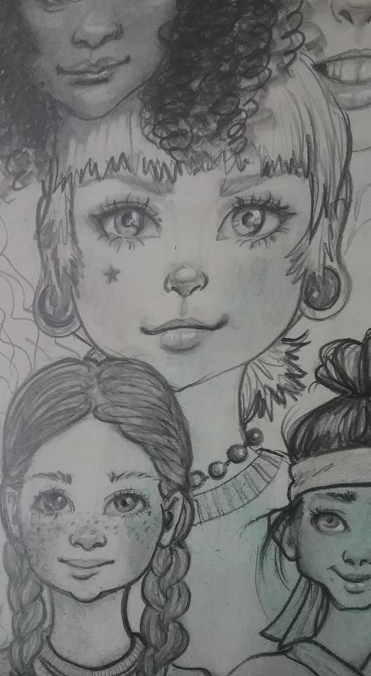 Doodley-Doo - image 8 - student project