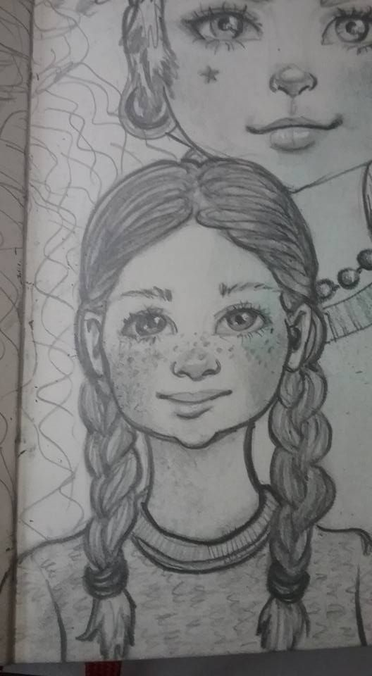 Doodley-Doo - image 4 - student project