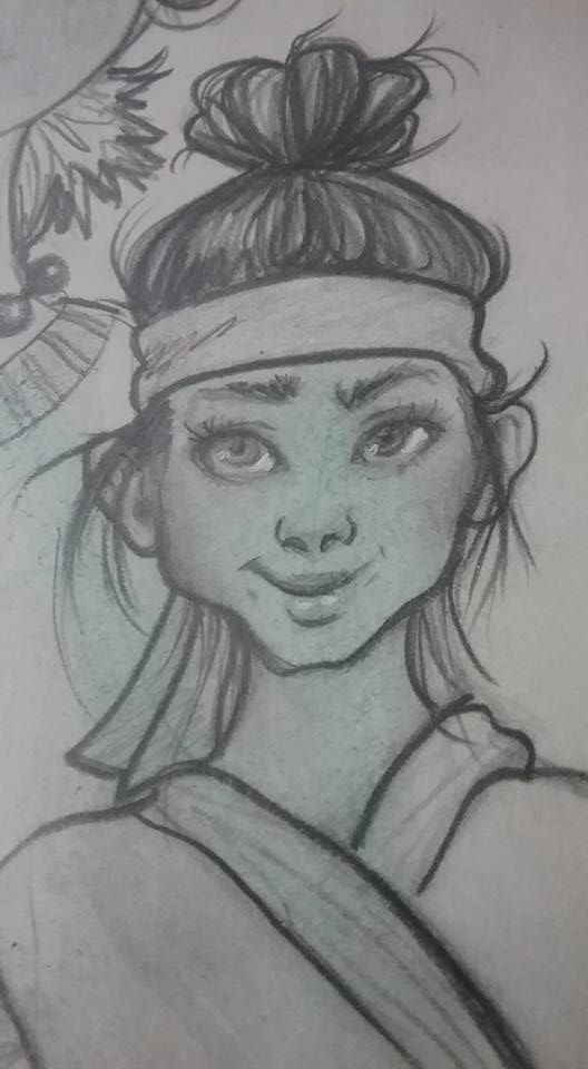 Doodley-Doo - image 2 - student project