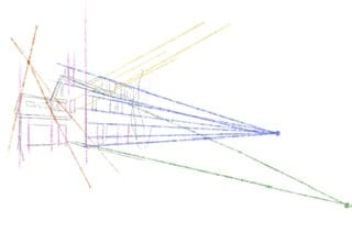 Multiple studies in perspective - image 9 - student project