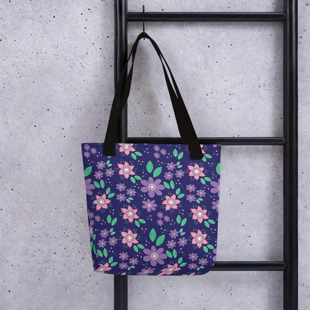 Selling Tote Bags, Throw Pillows, Invitations, and more - image 2 - student project
