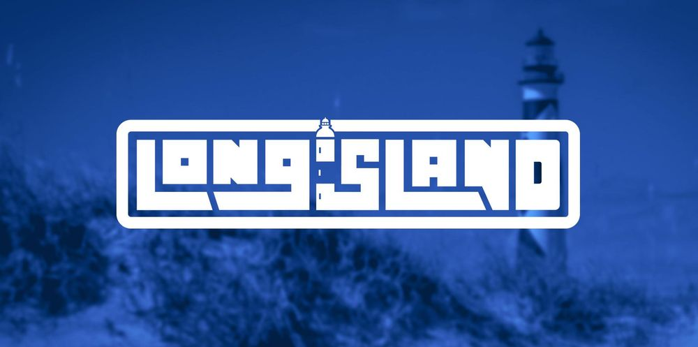 Long Island - image 2 - student project