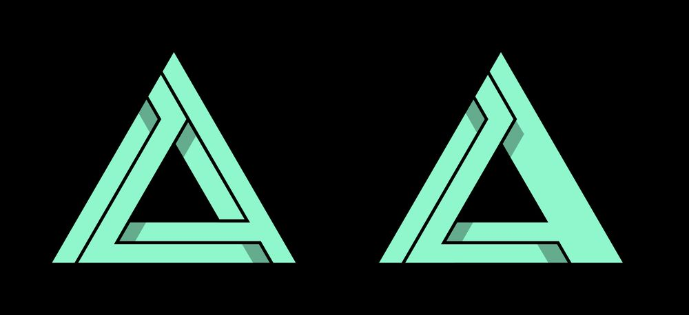 AZ logo - image 1 - student project