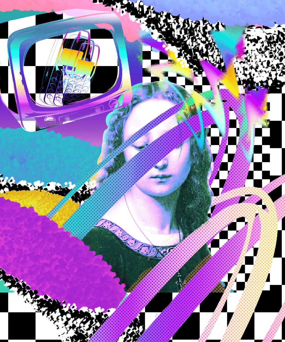 Bubbli - image 1 - student project