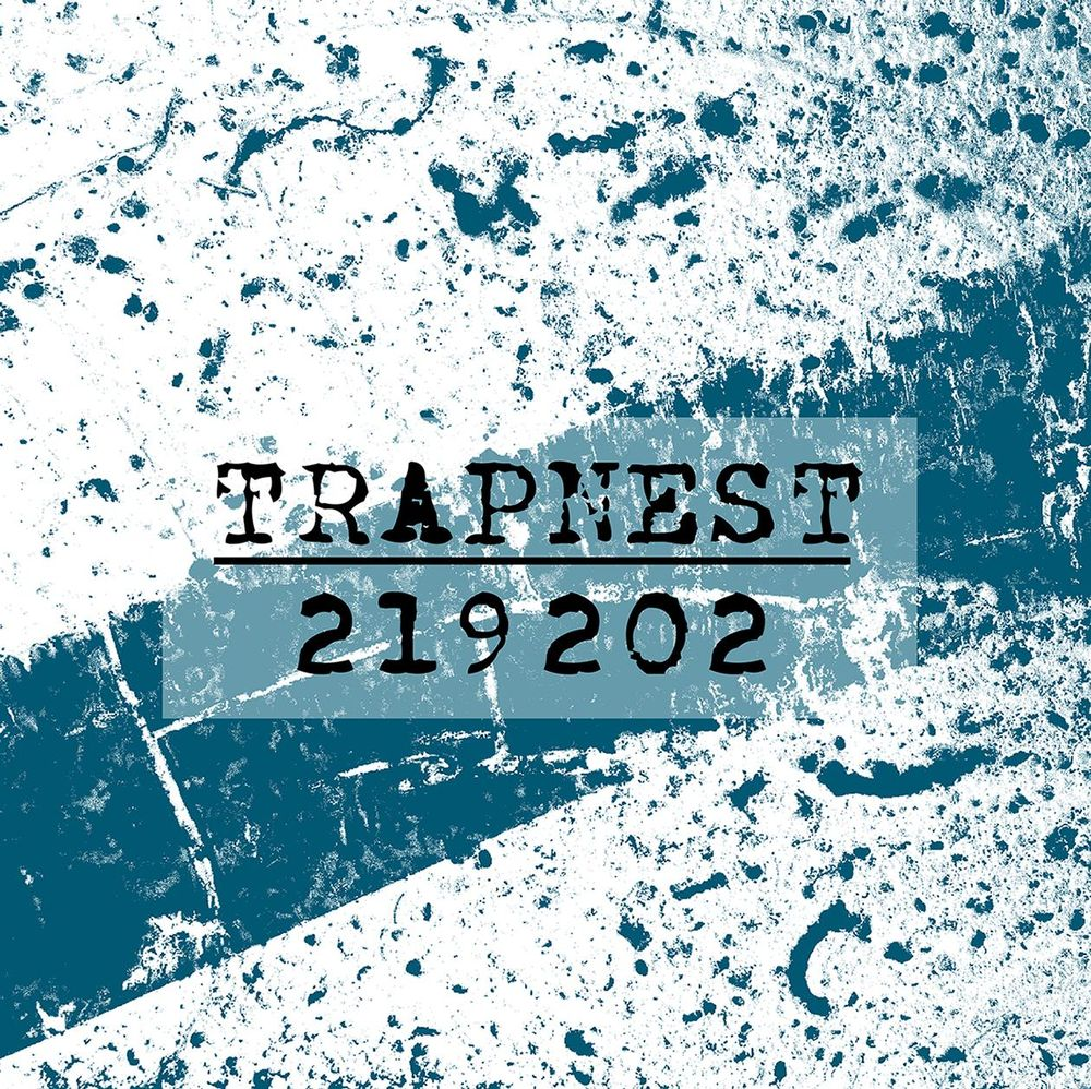 TRAPNEST - image 6 - student project