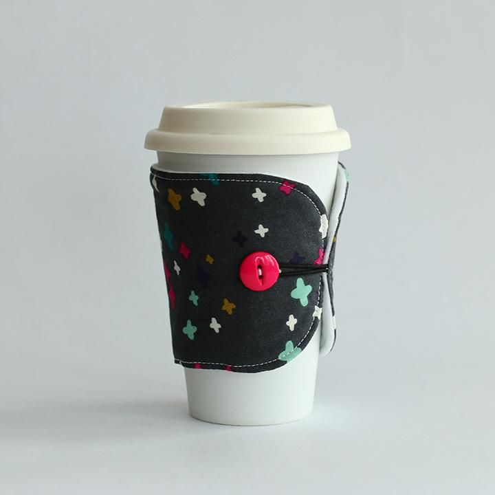 My Coffee Cozies! - image 3 - student project