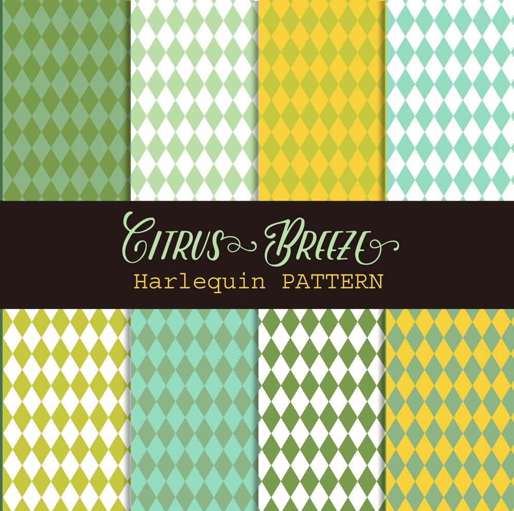 Citrus Breeze - image 2 - student project