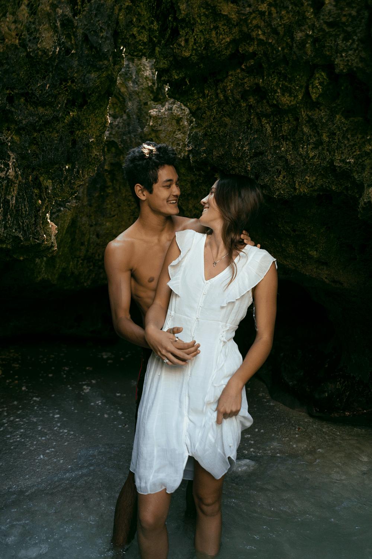 Couples Photography @nicolenasonphoto - image 1 - student project