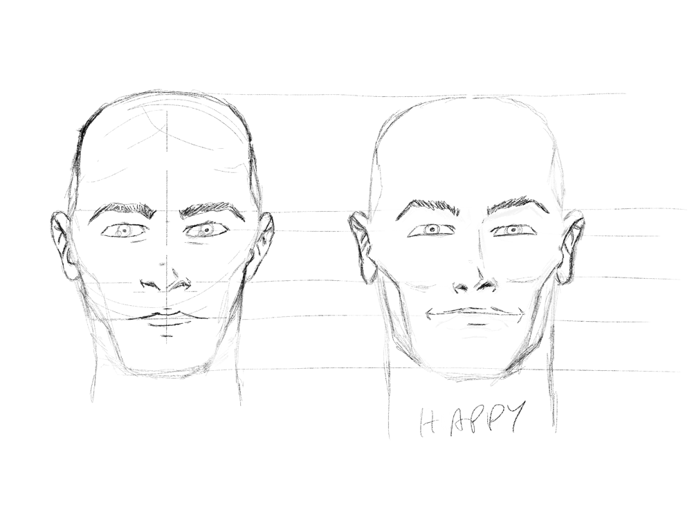 expressions - image 2 - student project