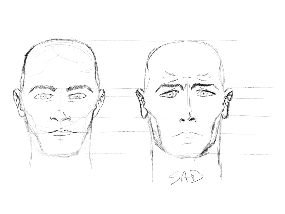 expressions - image 3 - student project