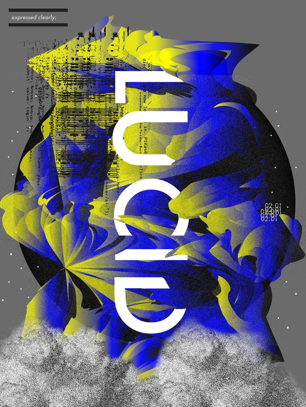 Lucid - image 1 - student project