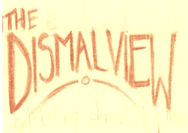 The Dismal View// Econ Blog - image 4 - student project