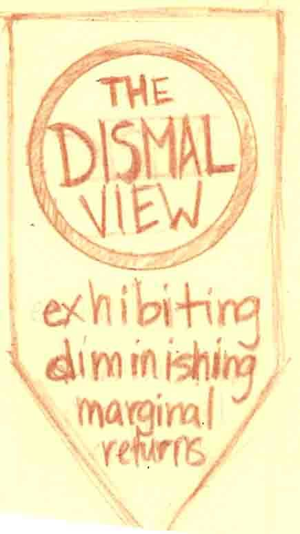 The Dismal View// Econ Blog - image 3 - student project