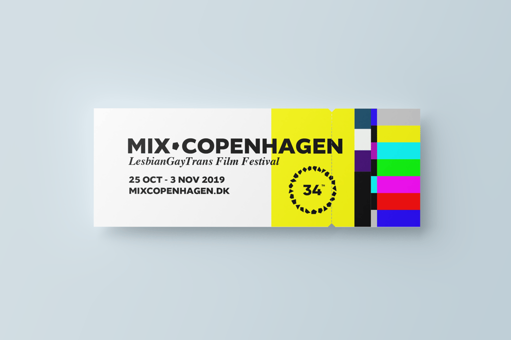 MIX CPH - image 7 - student project
