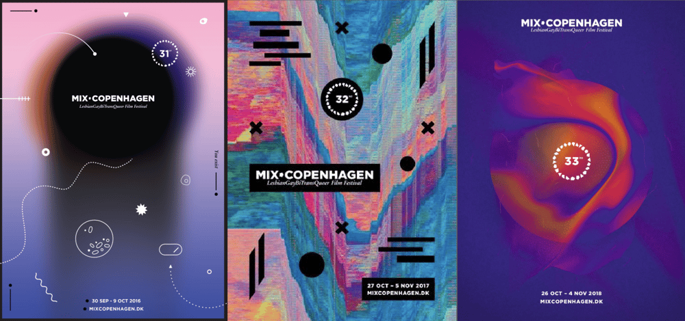 MIX CPH - image 2 - student project