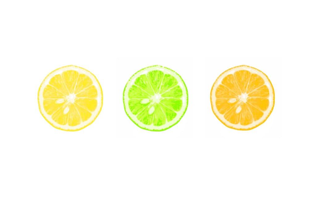Lemons and Light-bulbs - image 1 - student project