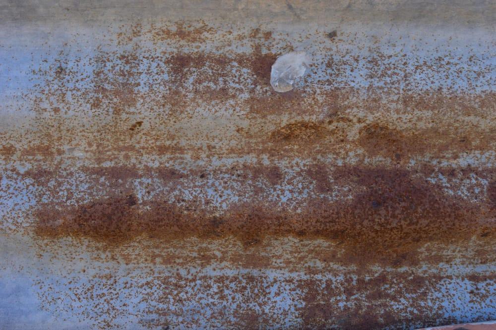 Mini Metal Grunge Texture Set  - image 3 - student project