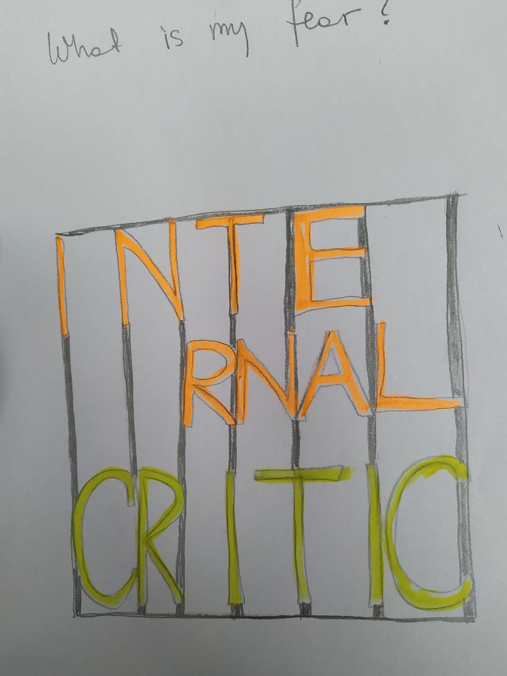 I like it - image 2 - student project