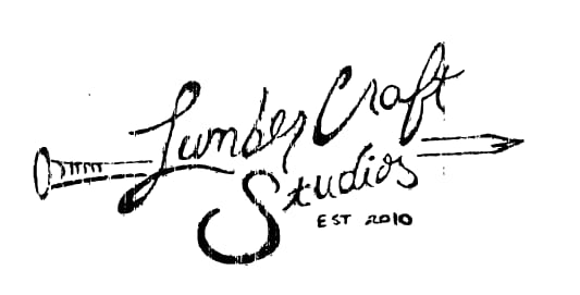 LumberCraft Studios - image 7 - student project