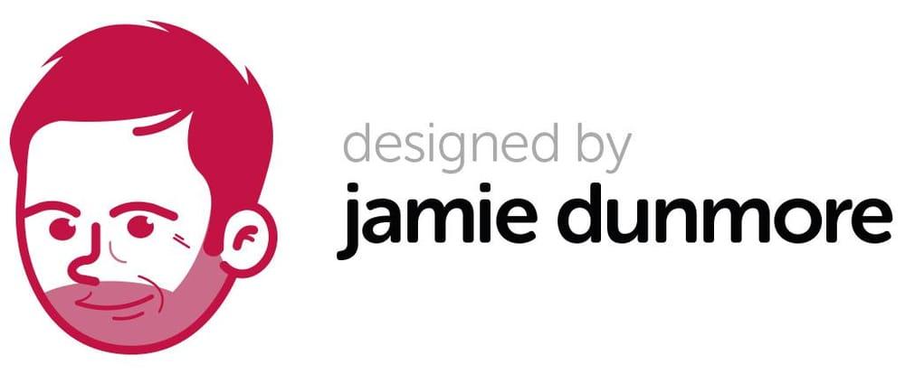 Jamie's Avatar - image 3 - student project