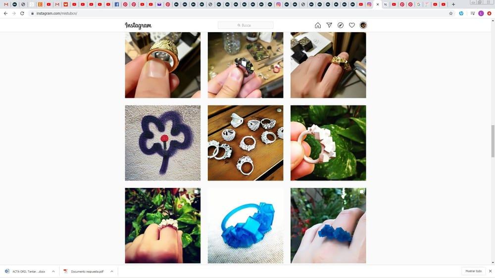 MISTU atelier - image 1 - student project
