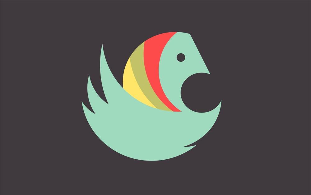 Illustrator Essentials - image 3 - student project