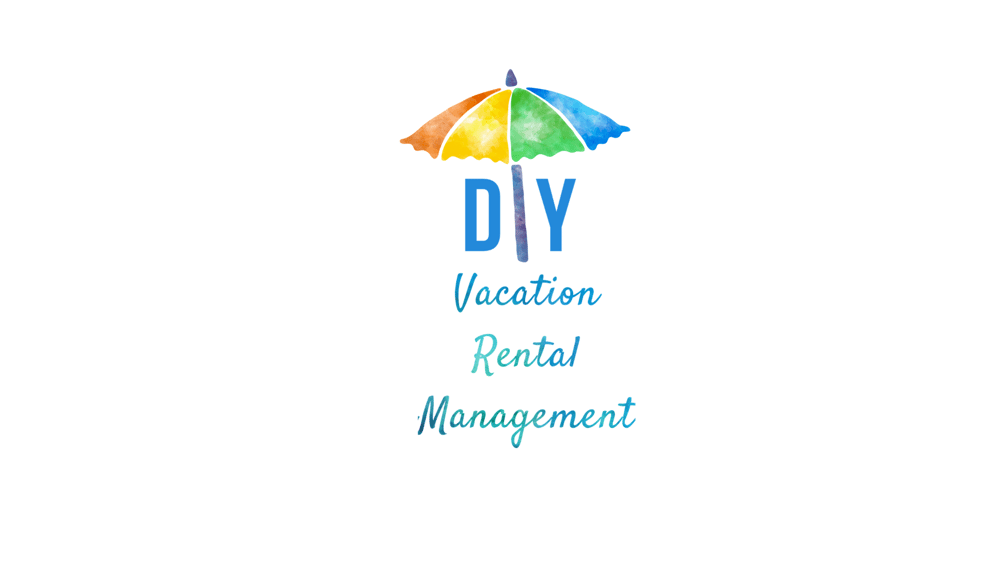 DIY Vacation Rental Management: Name Your Property - image 1 - student project