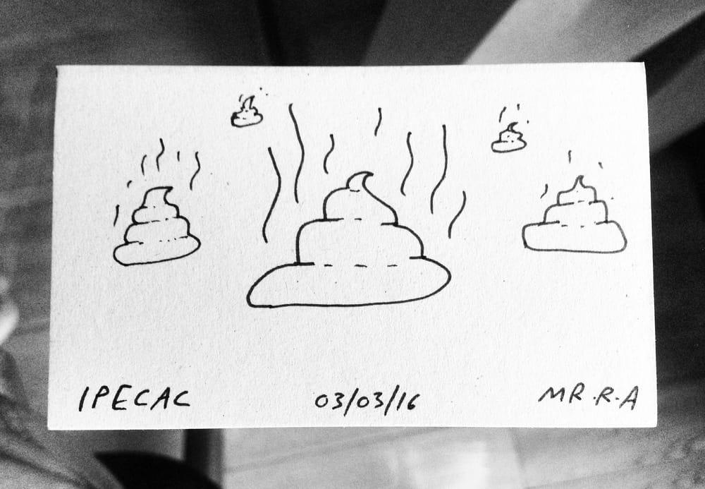 My 10+ random doodles!! - image 4 - student project