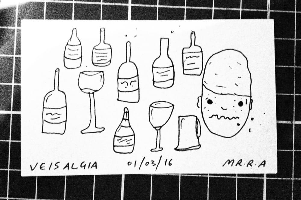 My 10+ random doodles!! - image 6 - student project