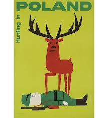 Deer Barrel Polka - image 2 - student project