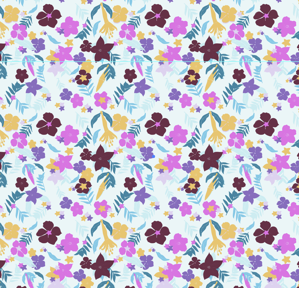 patterns - image 6 - student project
