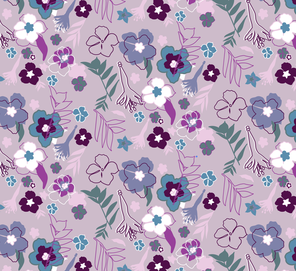 patterns - image 2 - student project