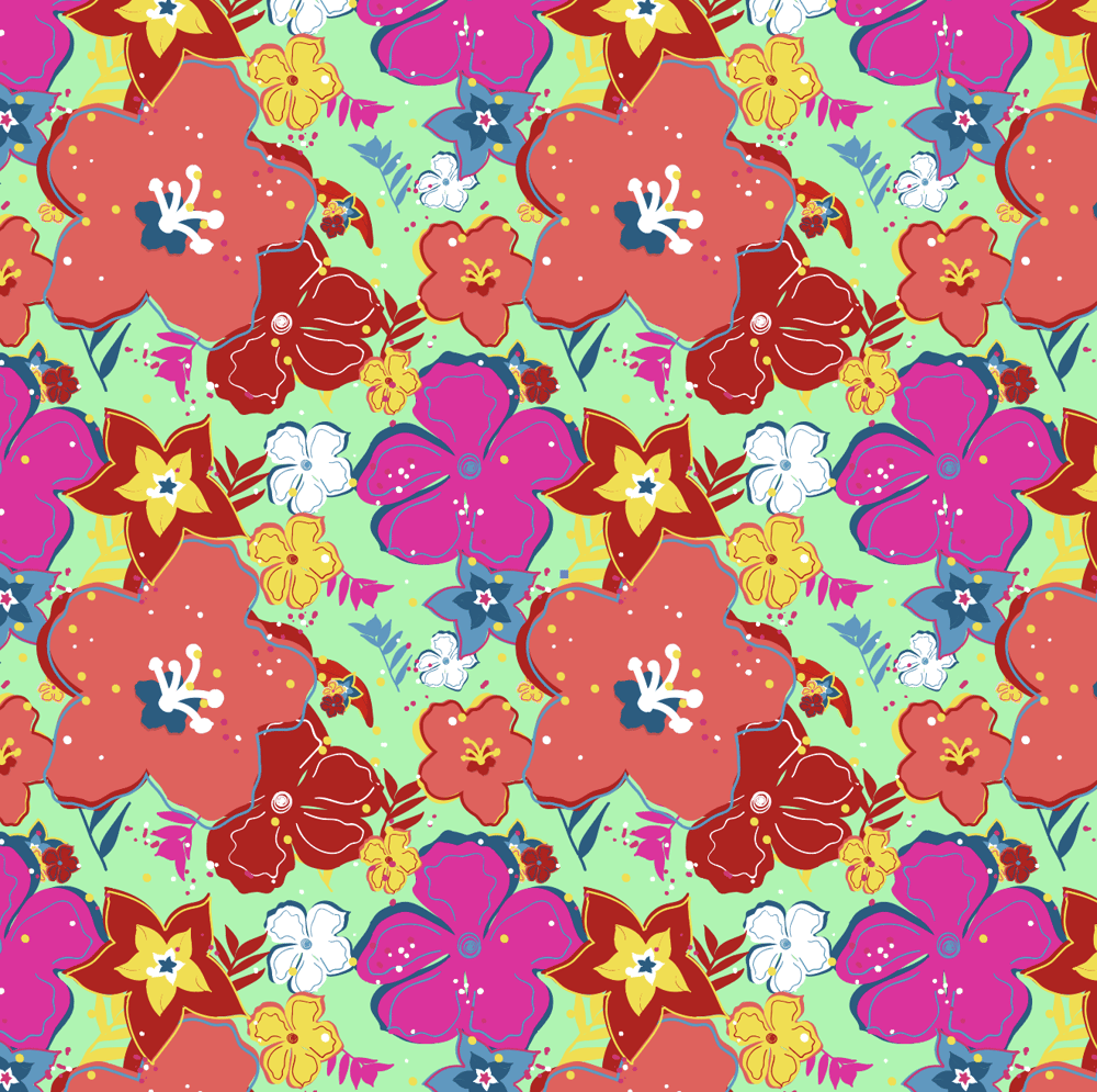 patterns - image 4 - student project