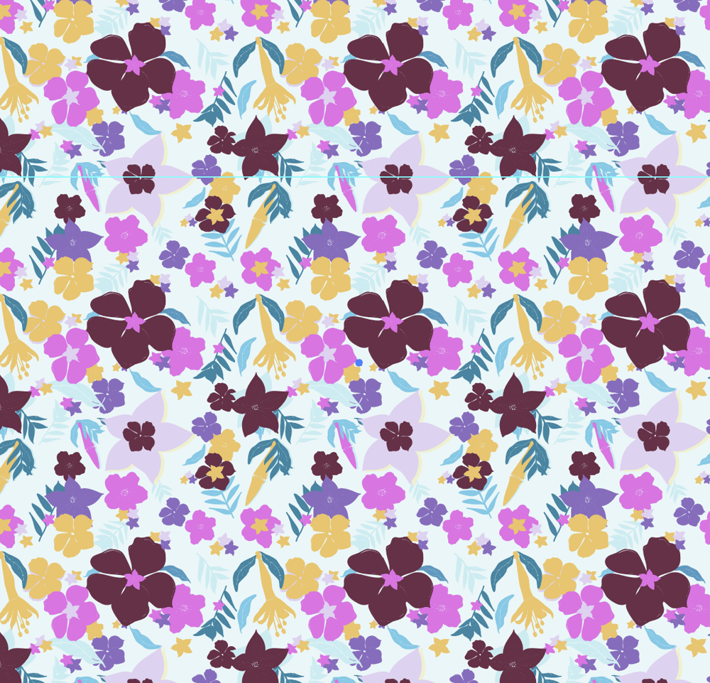 patterns - image 7 - student project