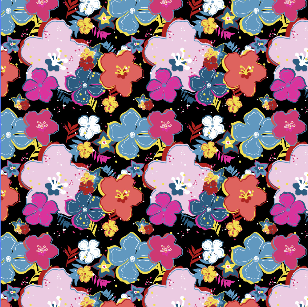 patterns - image 3 - student project