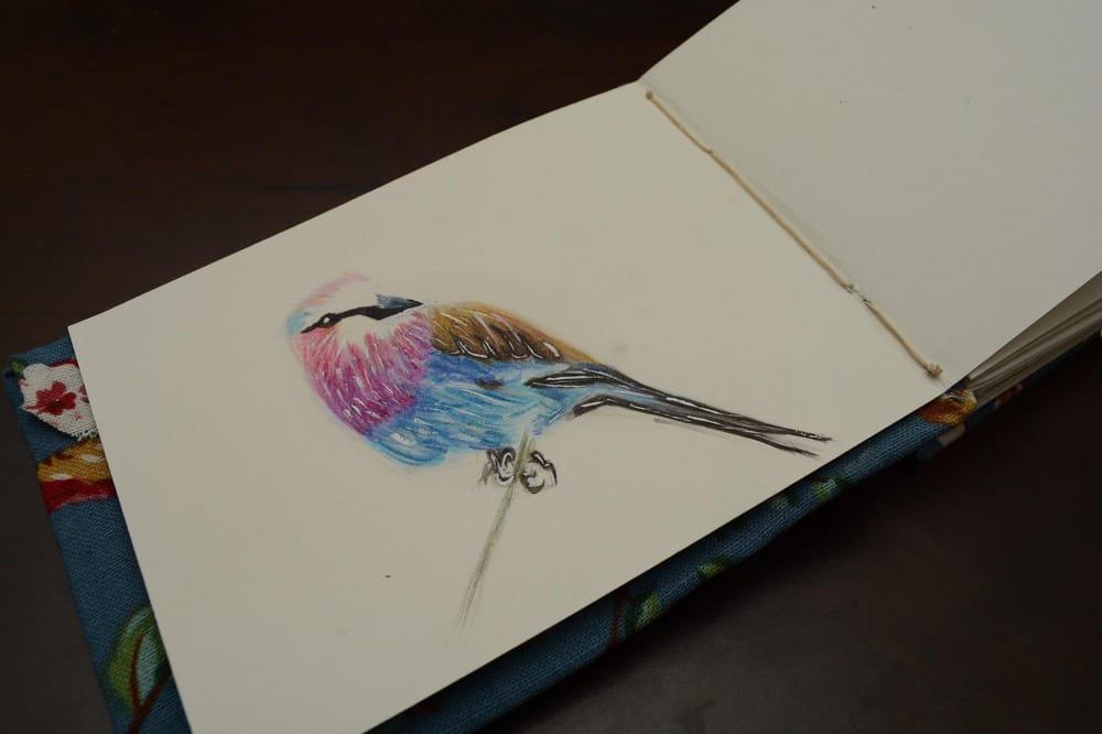 amazing amazing amazing!!!!! - image 4 - student project