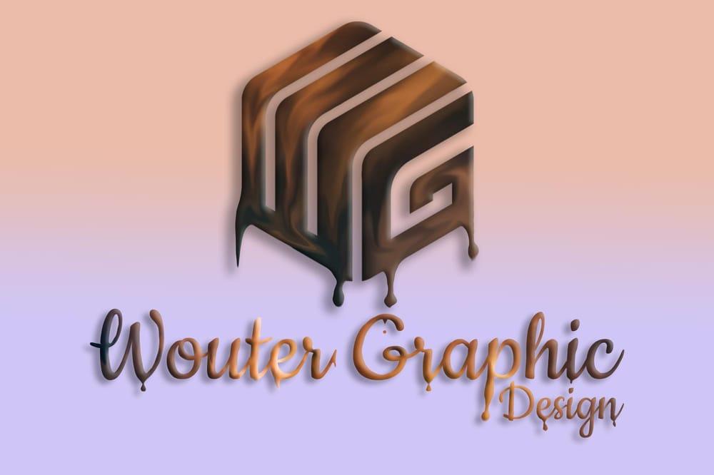 daniel scott photoshop essentials training progress - image 2 - student project