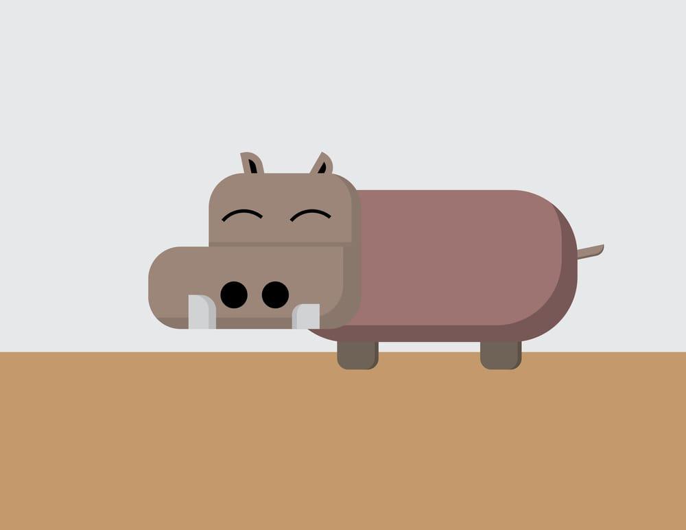 Illustrator Essentials - image 1 - student project