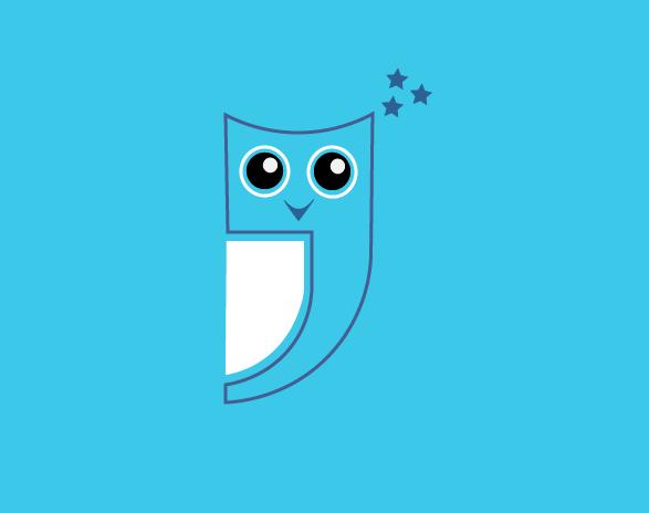 Illustrator Basics - image 2 - student project