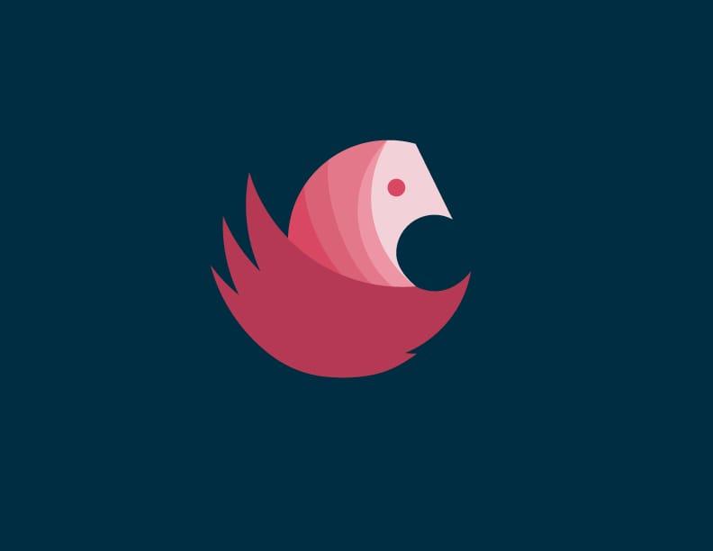 Illustrator Basics - image 3 - student project