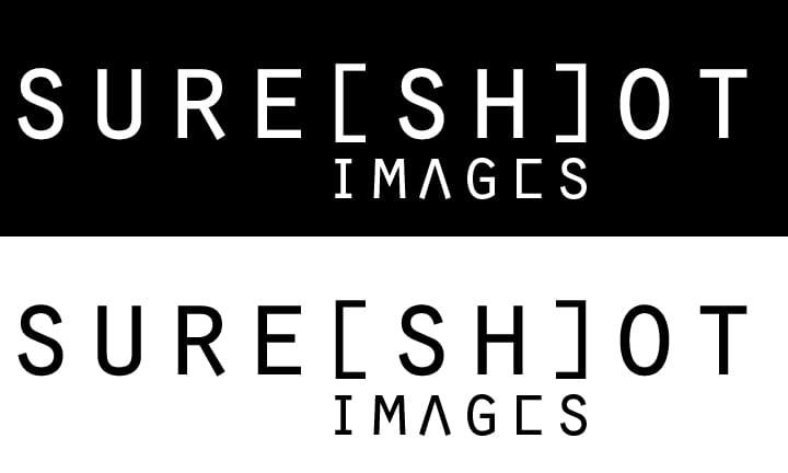 Random Logos - image 2 - student project
