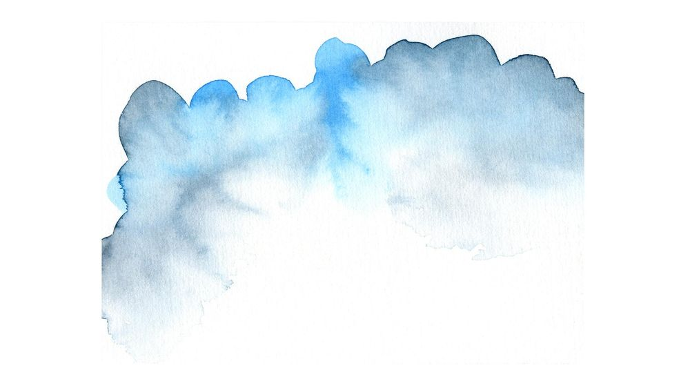 painting skies - image 3 - student project