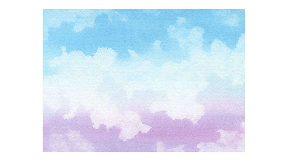 painting skies - image 4 - student project
