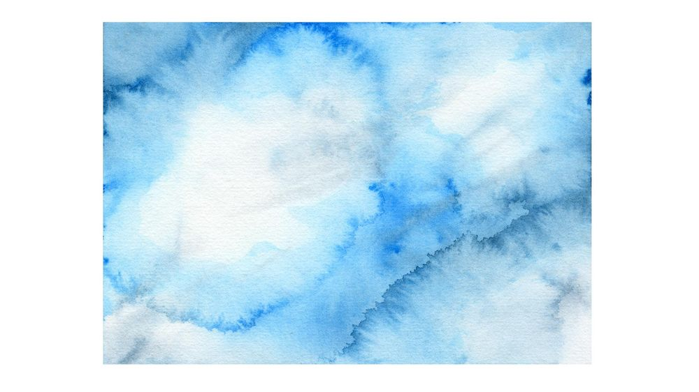 painting skies - image 2 - student project