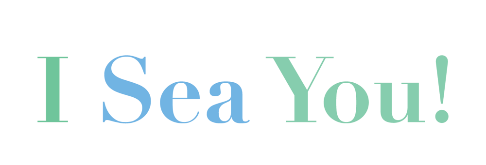 I Sea You! / Planet Party! - image 2 - student project